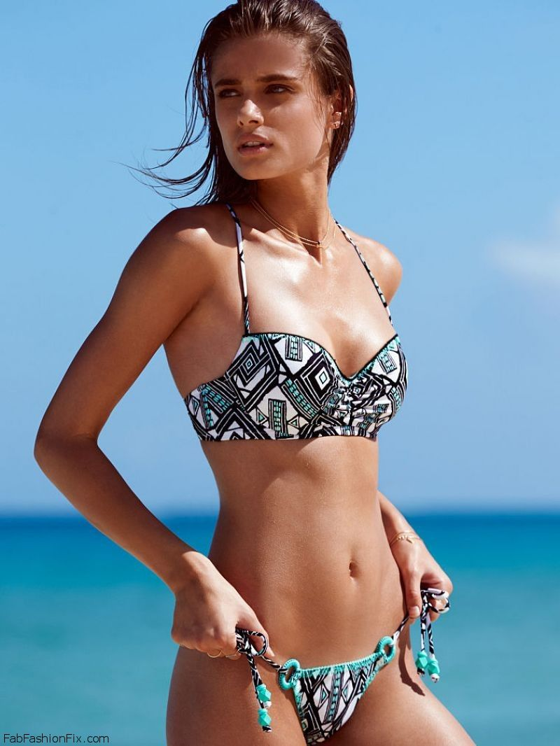 taylor-marie-hill-bikini-pics-victoria-s-secret-swim-catalog-2015-_5
