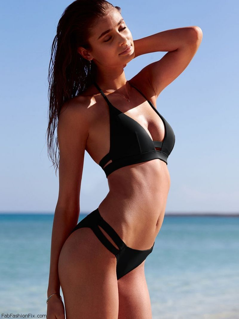 taylor-marie-hill-bikini-pics-victoria-s-secret-swim-catalog-2015-_7