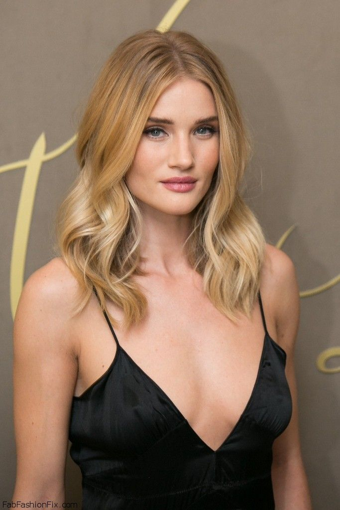 RosieHuntington-Whiteley110315_03