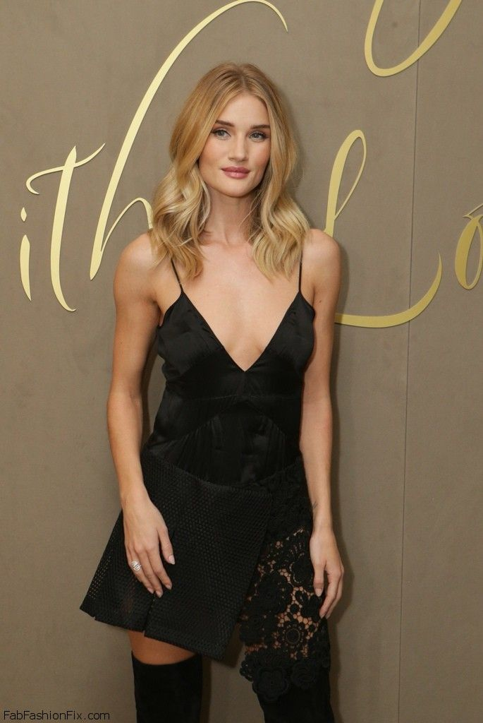 RosieHuntington-Whiteley110315_05