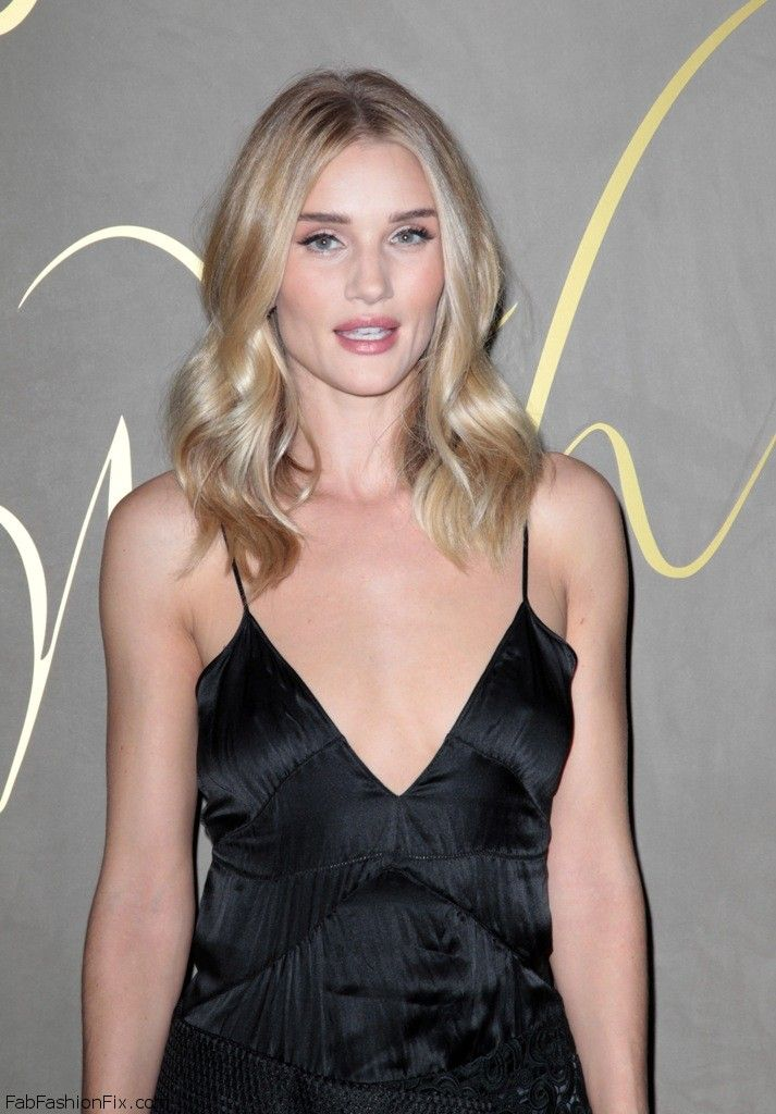 RosieHuntington-Whiteley110315_16