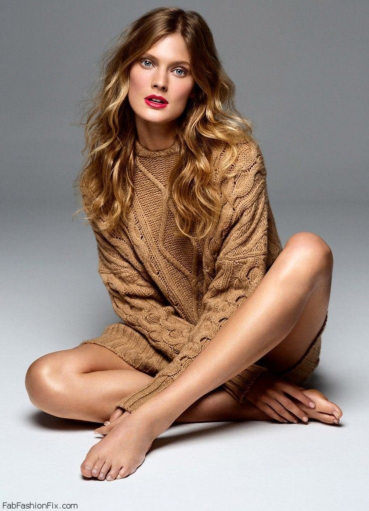 constance_jablonski-by-derek_kettela-elle_spain-october-2015-00