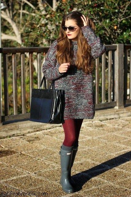 grey knits6