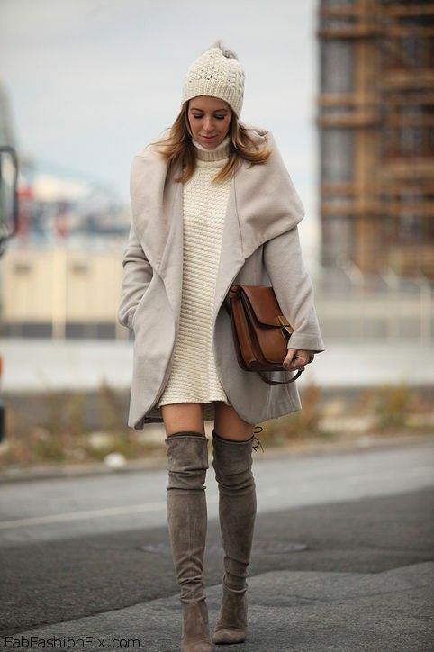 sweater-dress-outfit-ideas-brooklyn-blonde-h724