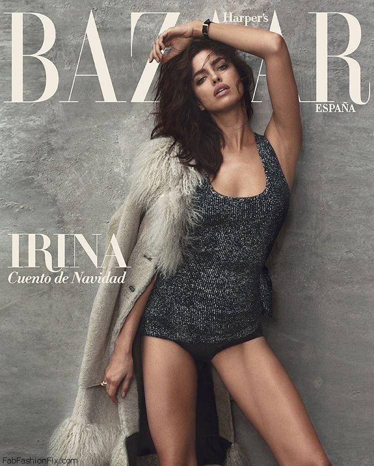 Irina_Shayk_Harpers_Bazaar_Spain_December_2015_C
