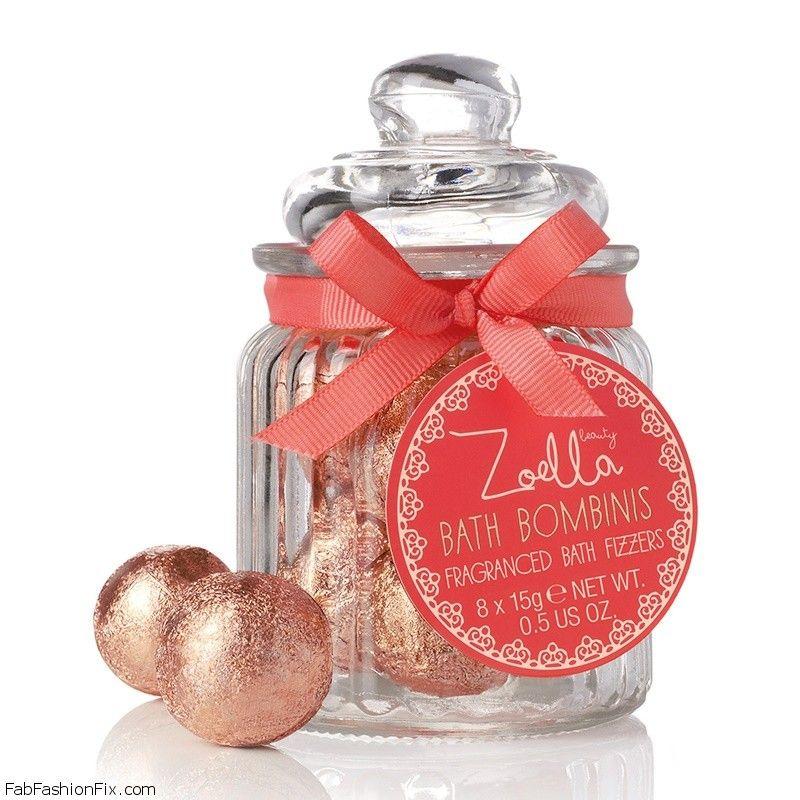 Zoella_Beauty_Bath_Bombinis_Fragranced_Bath_Fizzers_1442572152