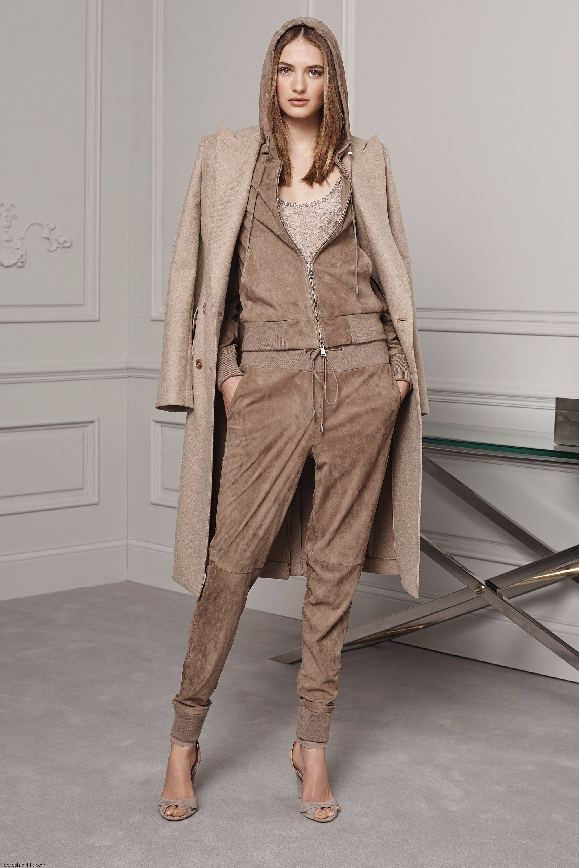 ralph-lauren-pre-fall-2016-lookbook-03