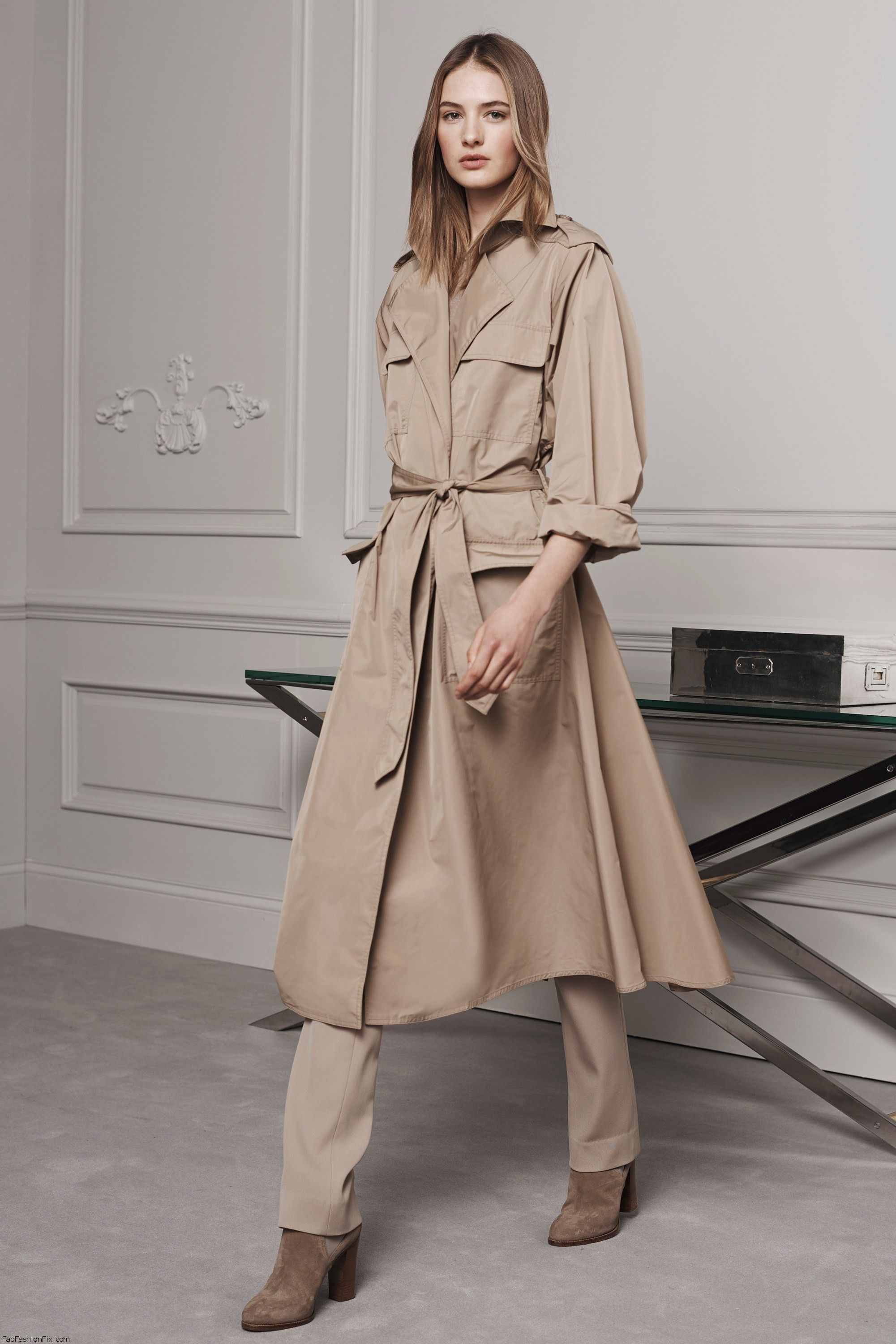 ralph-lauren-pre-fall-2016-lookbook-05
