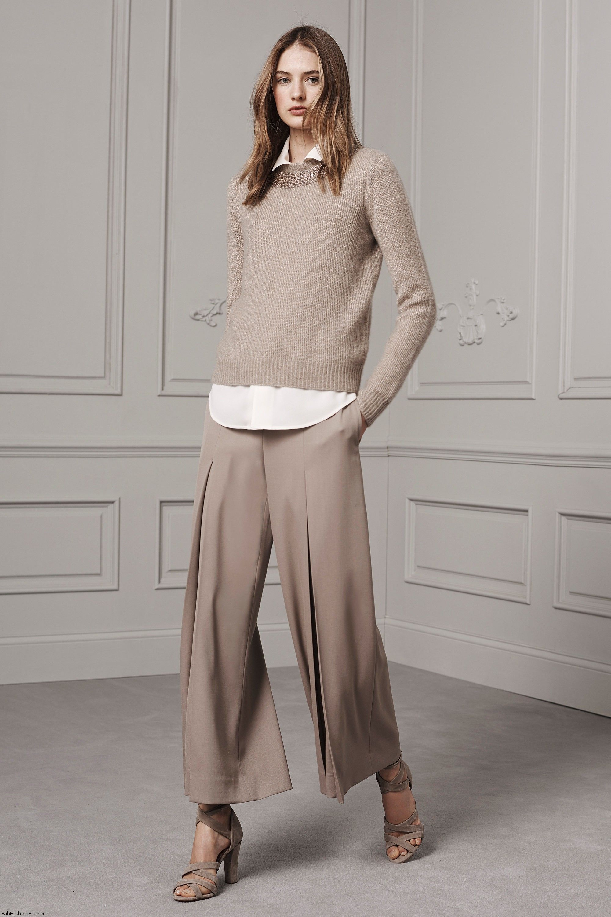 ralph-lauren-pre-fall-2016-lookbook-06