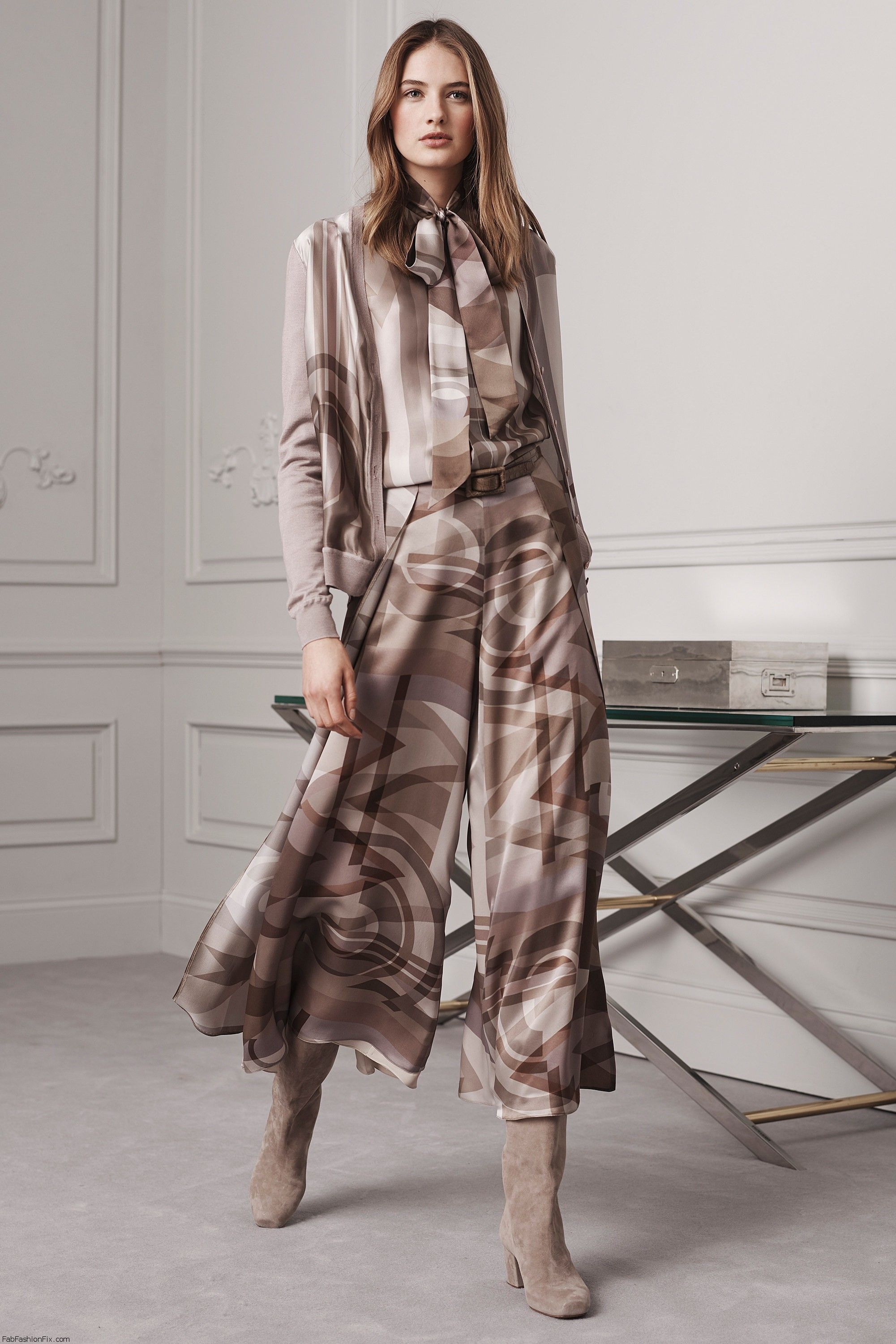 ralph-lauren-pre-fall-2016-lookbook-14