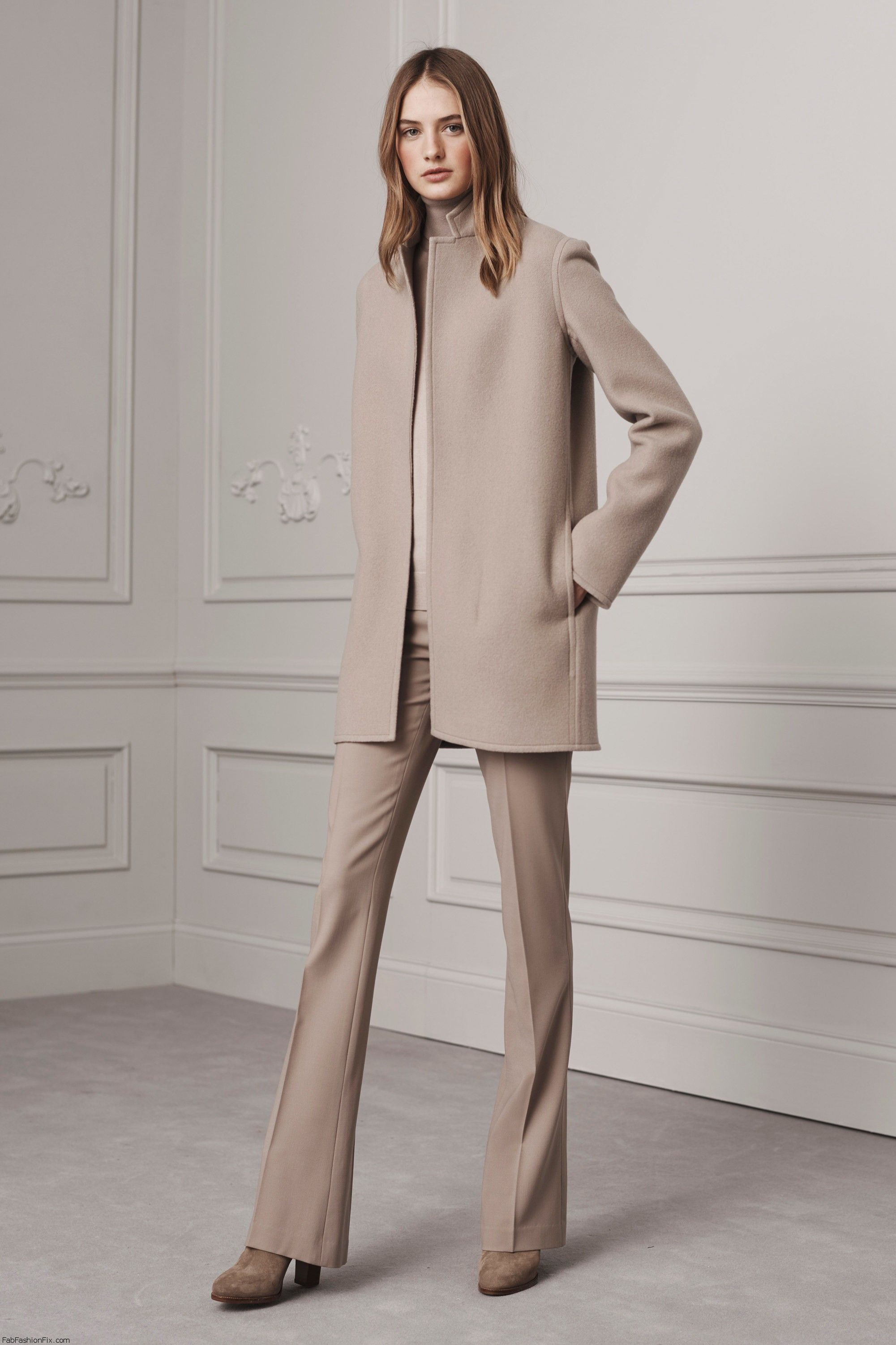 ralph-lauren-pre-fall-2016-lookbook-16
