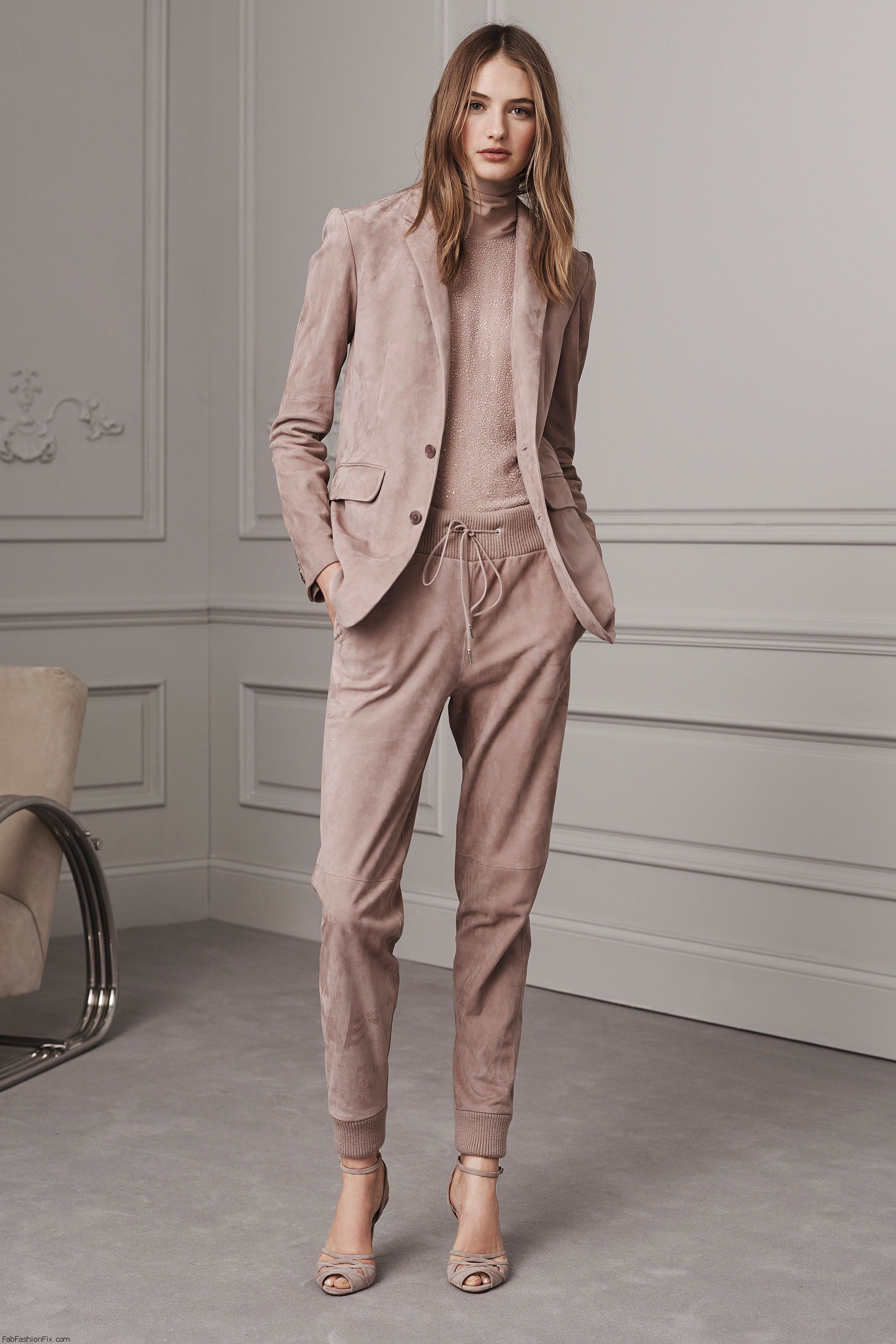 ralph-lauren-pre-fall-2016-lookbook-17