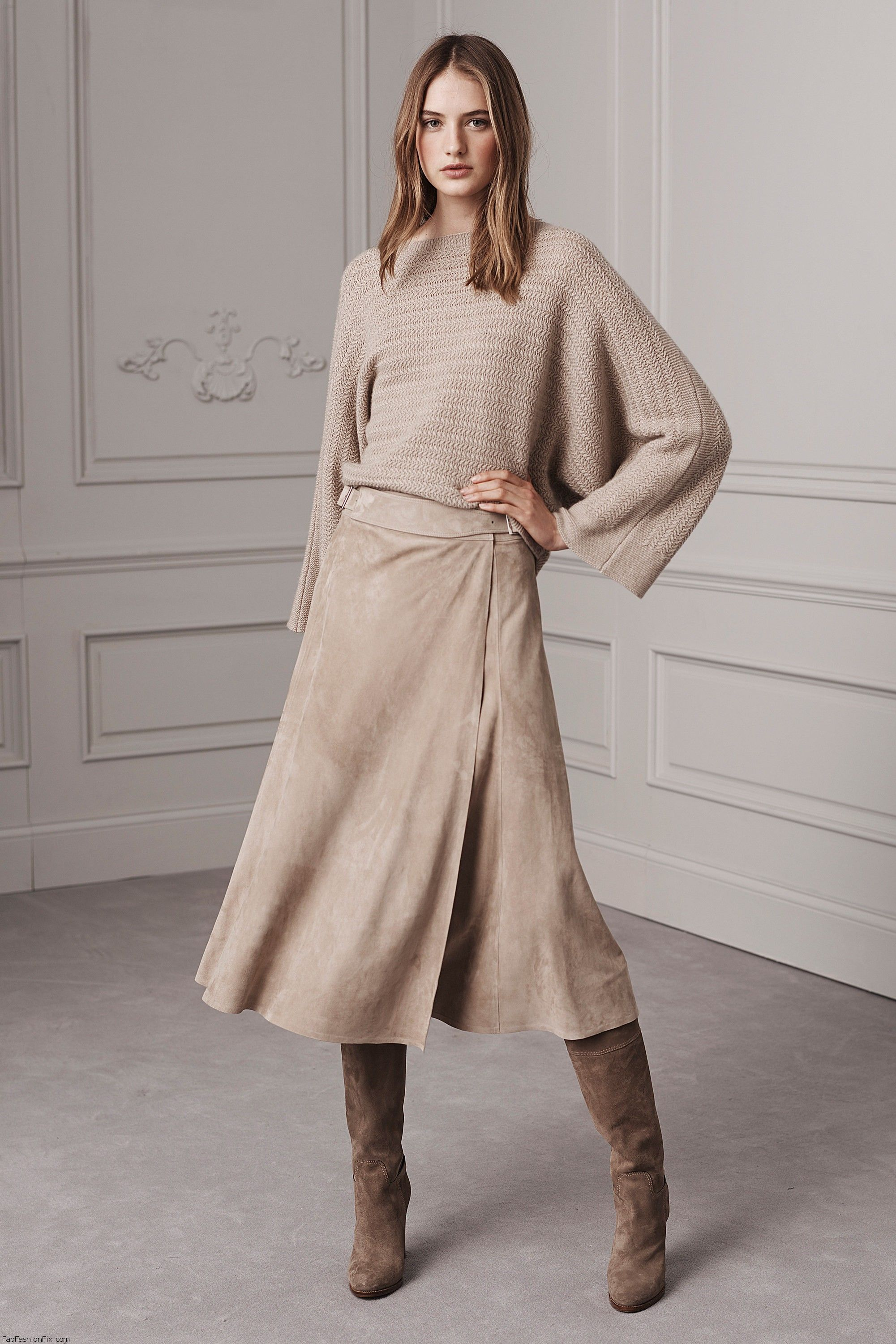 ralph-lauren-pre-fall-2016-lookbook-18