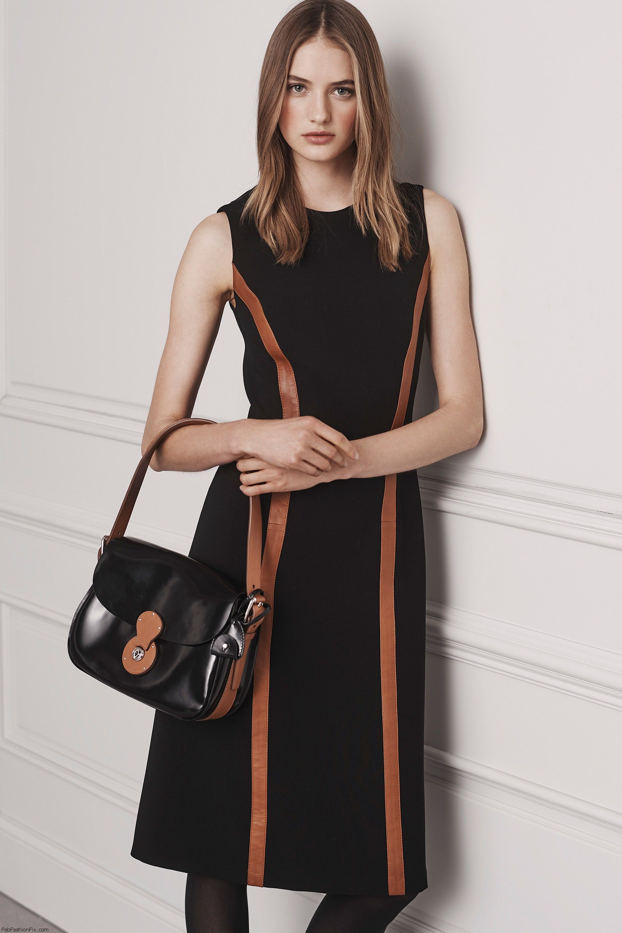 ralph-lauren-pre-fall-2016-lookbook-22