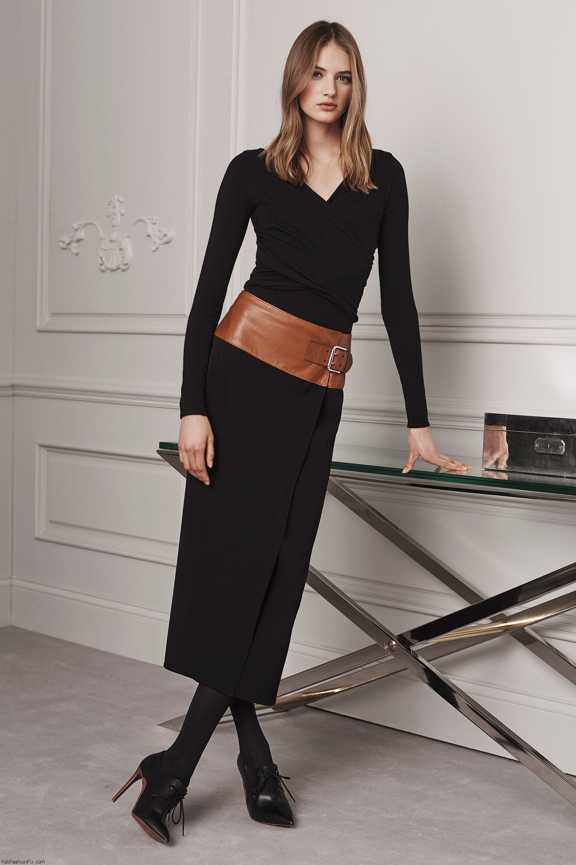 ralph-lauren-pre-fall-2016-lookbook-23