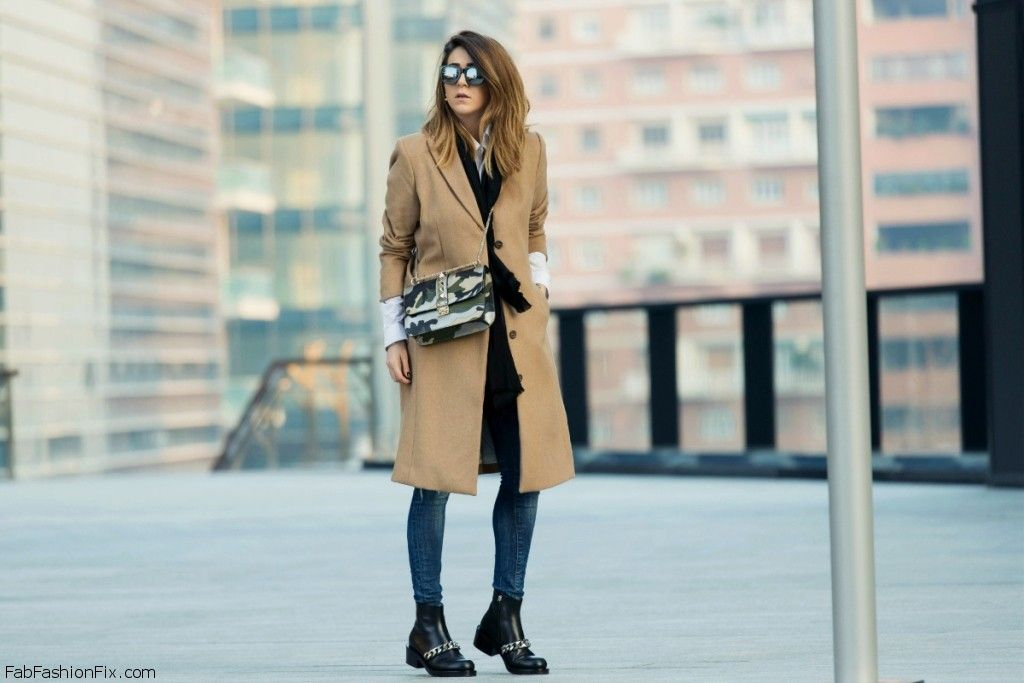 GIVENCHY-LAURA-BOOTS-CAMEL-COAT-VALENTINO-BAG-FASHION-BLOGGER-89