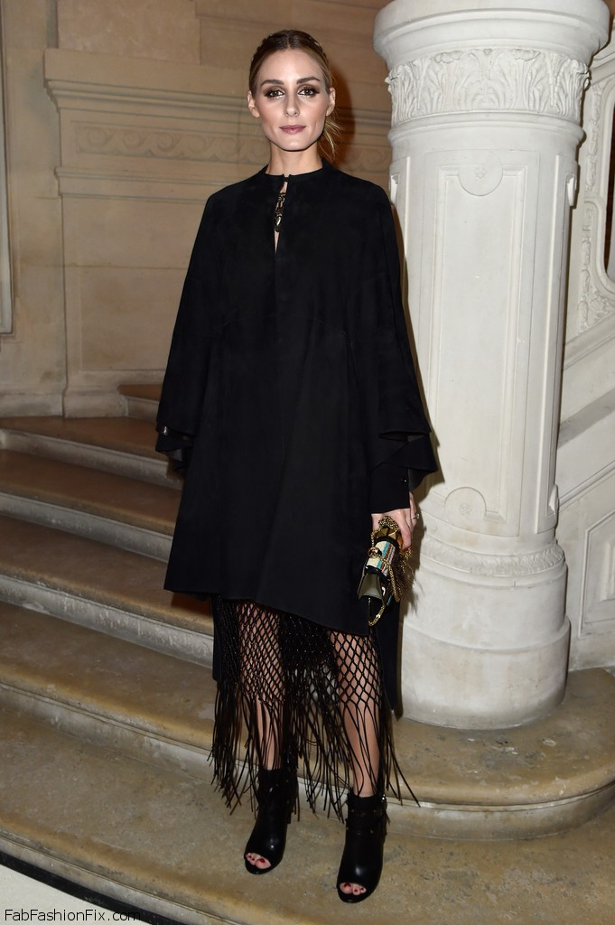 Olivia+Palermo+Valentino+Front+Row+Paris+Fashion+IuGSLp5vu-Qx