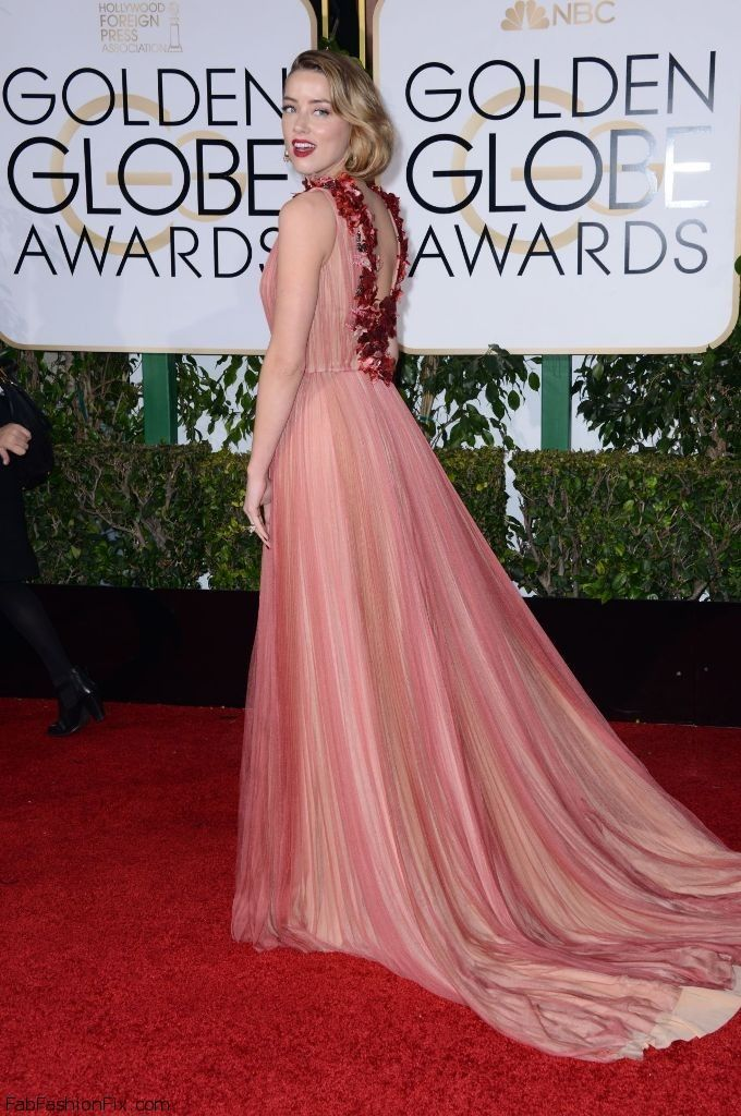 amber-heard-2016-golden-globe-awards-in-beverly-hills-2