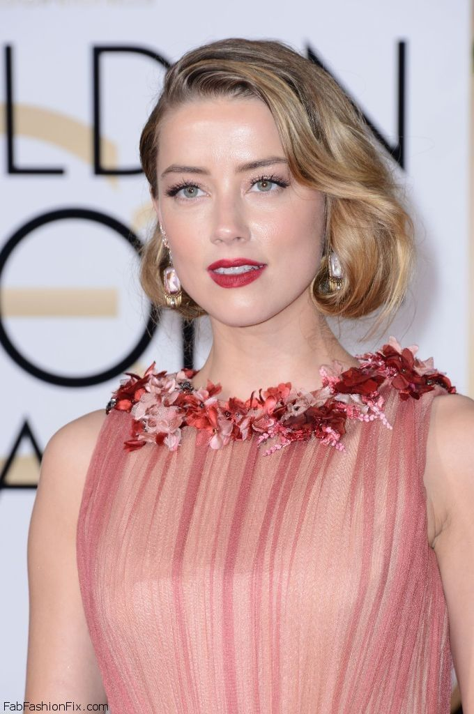 amber-heard-2016-golden-globe-awards-in-beverly-hills-3