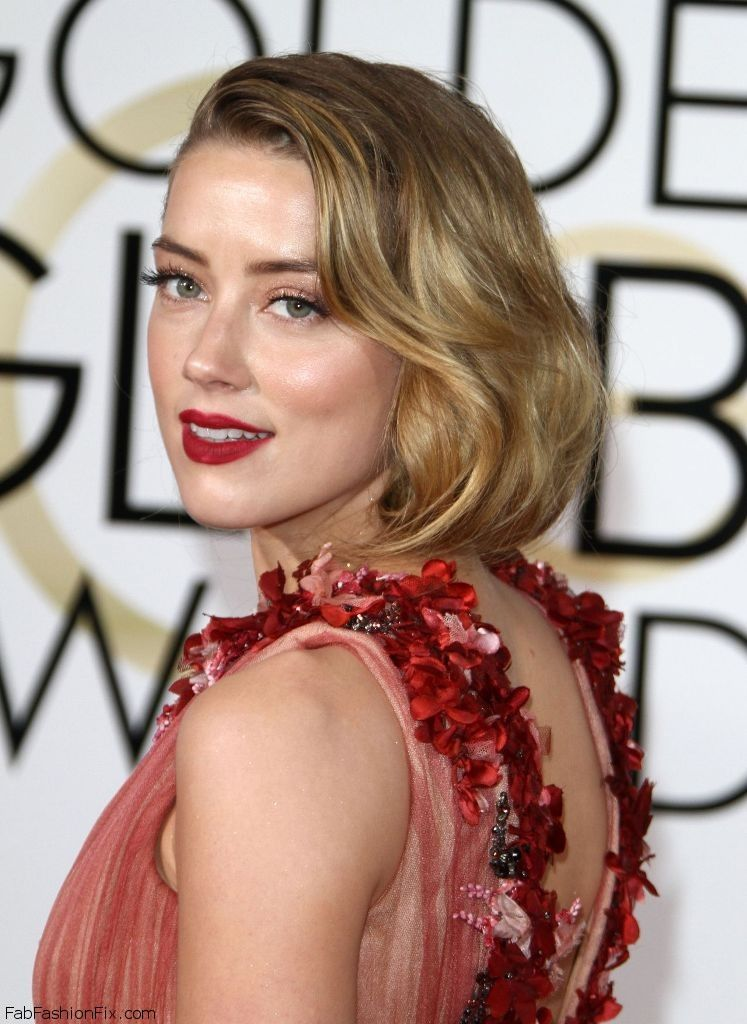 amber-heard-2016-golden-globe-awards-in-beverly-hills-7