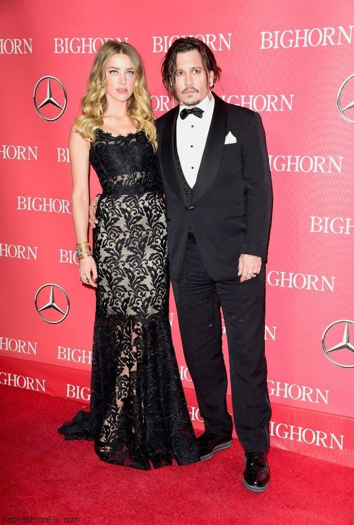 amber-heard-and-johnny-depp-2016-palm-springs-international-film-festival-awards-gala-1