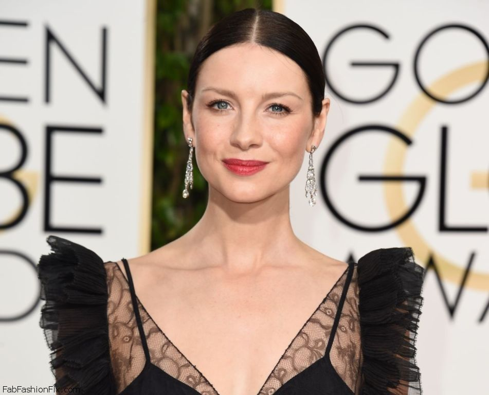 caitriona-balfe-2016-golden-globe-awards-in-beverly-hills-11