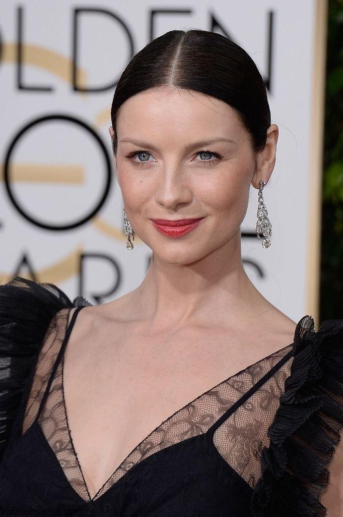 caitriona-balfe-2016-golden-globe-awards-in-beverly-hills-4