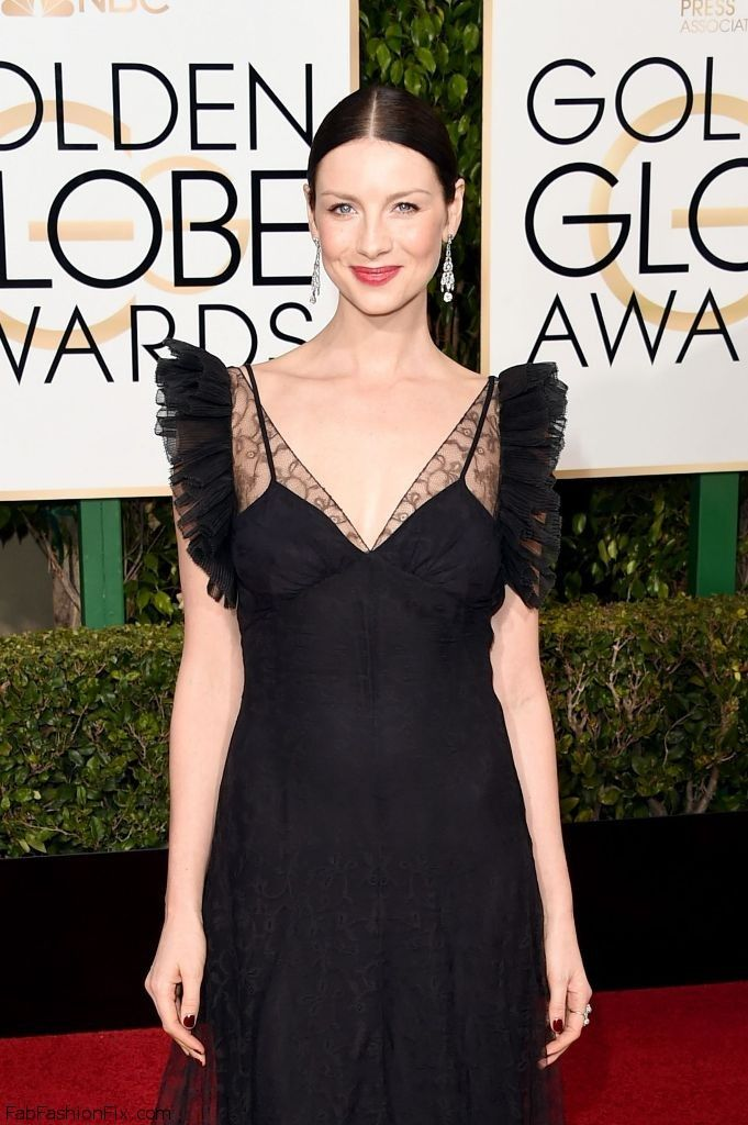 caitriona-balfe-2016-golden-globe-awards-in-beverly-hills-7