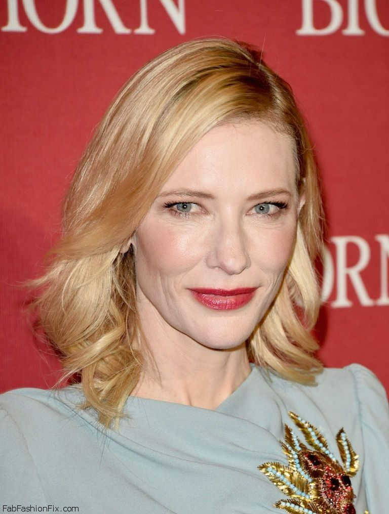 cate-blanchett-2016-palm-springs-international-film-festival-awards-gala-4