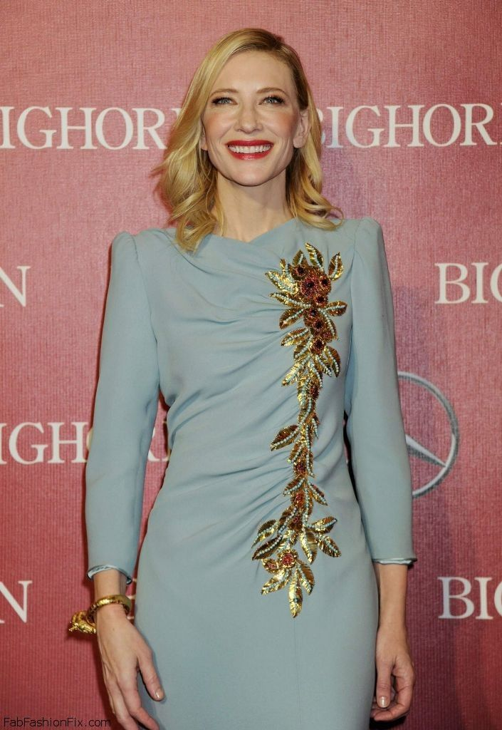 cate-blanchett-2016-palm-springs-international-film-festival-awards-gala-7
