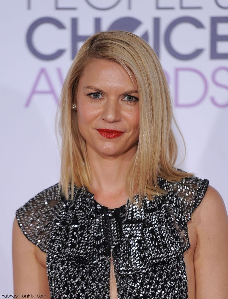claire-danes-2016-people-s-choice-awards-in-microsoft-theater-in-los-angeles-4
