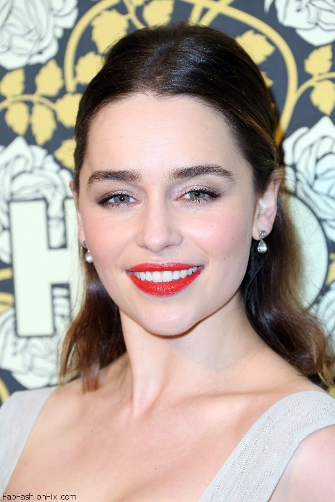 emilia-clarke-hbo-golden-globes-2016-afterparty-in-beverly-hills-1