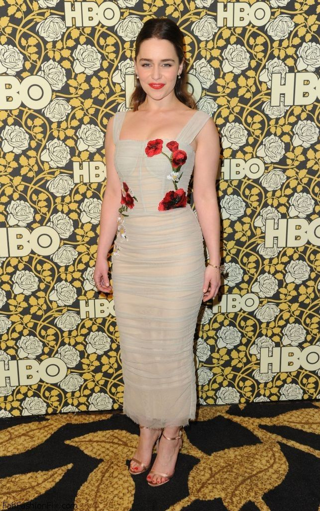 emilia-clarke-hbo-golden-globes-2016-afterparty-in-beverly-hills-3
