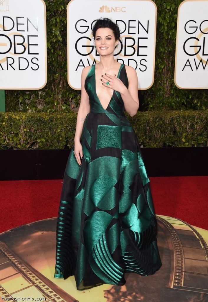 jaimie-alexander-2016-golden-globe-awards-in-beverly-hills-1