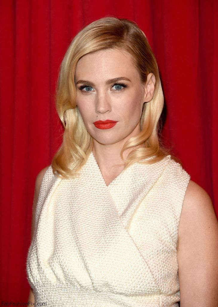 january-jones-2016-afi-awards-in-beverly-hills-ca-12