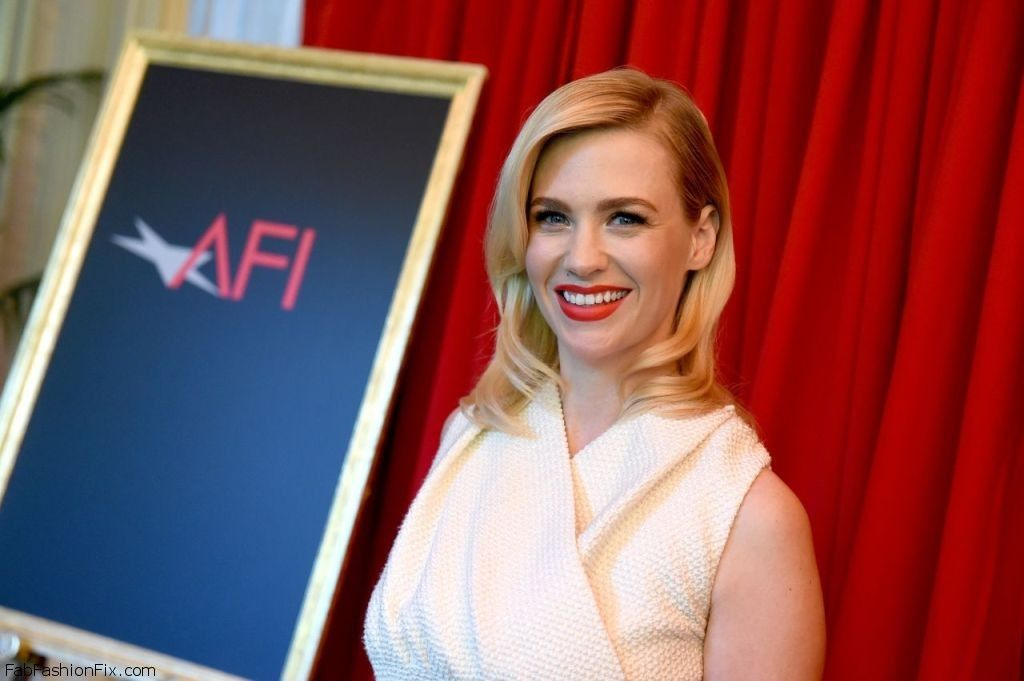 january-jones-2016-afi-awards-in-beverly-hills-ca-7