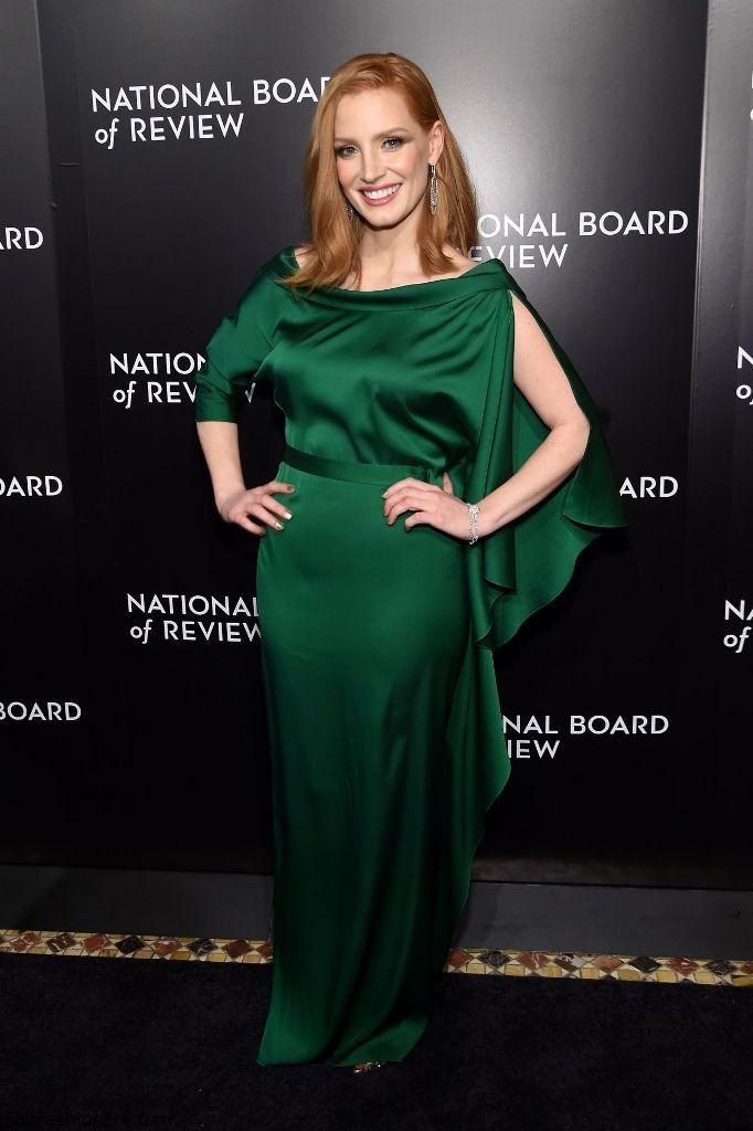 jessica-chastain-2015-national-board-of-review-gala-in-new-york-city-1