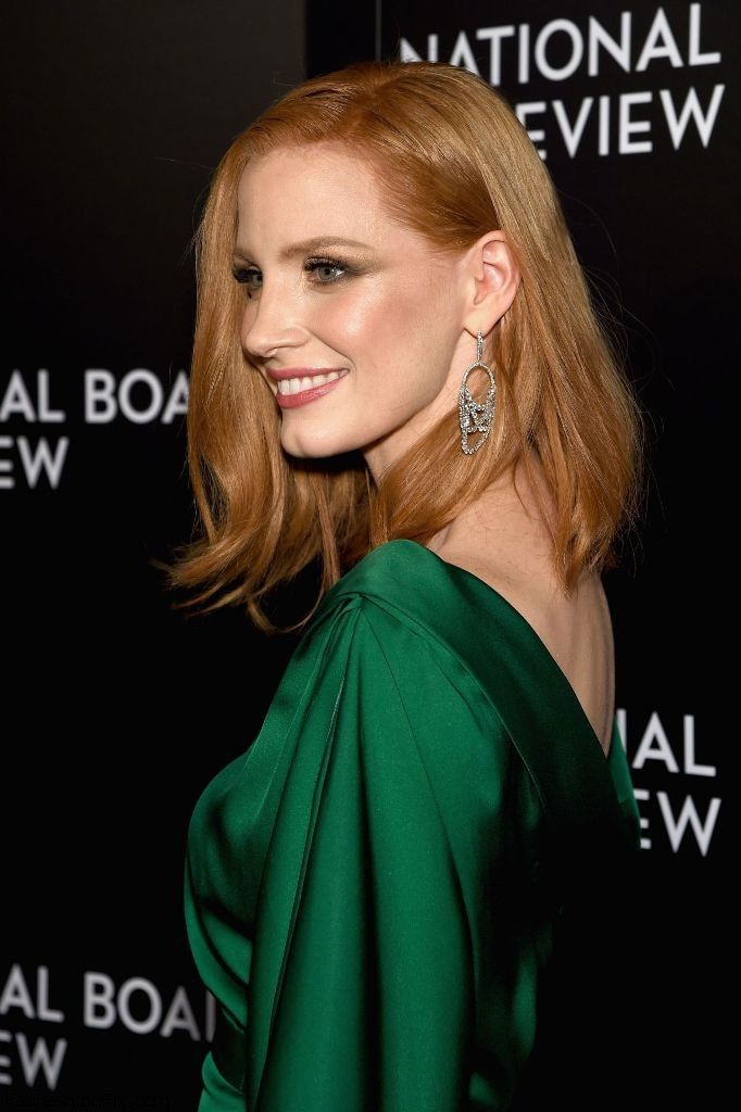jessica-chastain-2015-national-board-of-review-gala-in-new-york-city-4