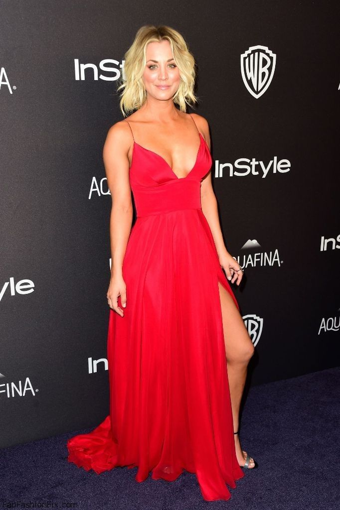 kaley-cuoco-instyle-and-warner-bros.-golden-globe-awards-2016-post-party-in-beverly-hills-1
