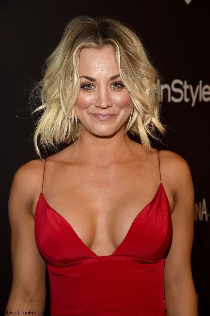 kaley-cuoco-instyle-and-warner-bros.-golden-globe-awards-2016-post-party-in-beverly-hills-2