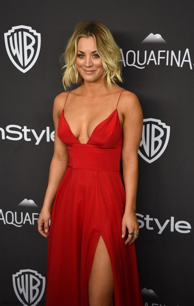 kaley-cuoco-instyle-and-warner-bros.-golden-globe-awards-2016-post-party-in-beverly-hills-6