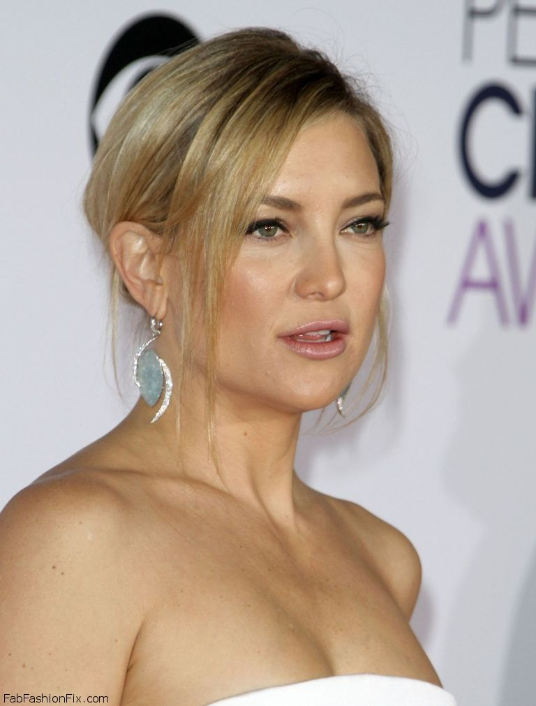 kate-hudson-2016-people-s-choice-awards-in-microsoft-theater-in-los-angeles-3