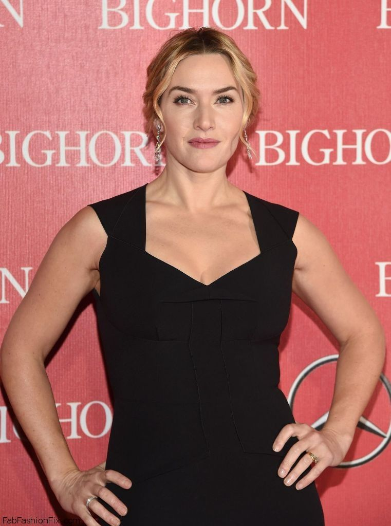 kate-winslet-2016-palm-springs-international-film-festival-awards-gala-33