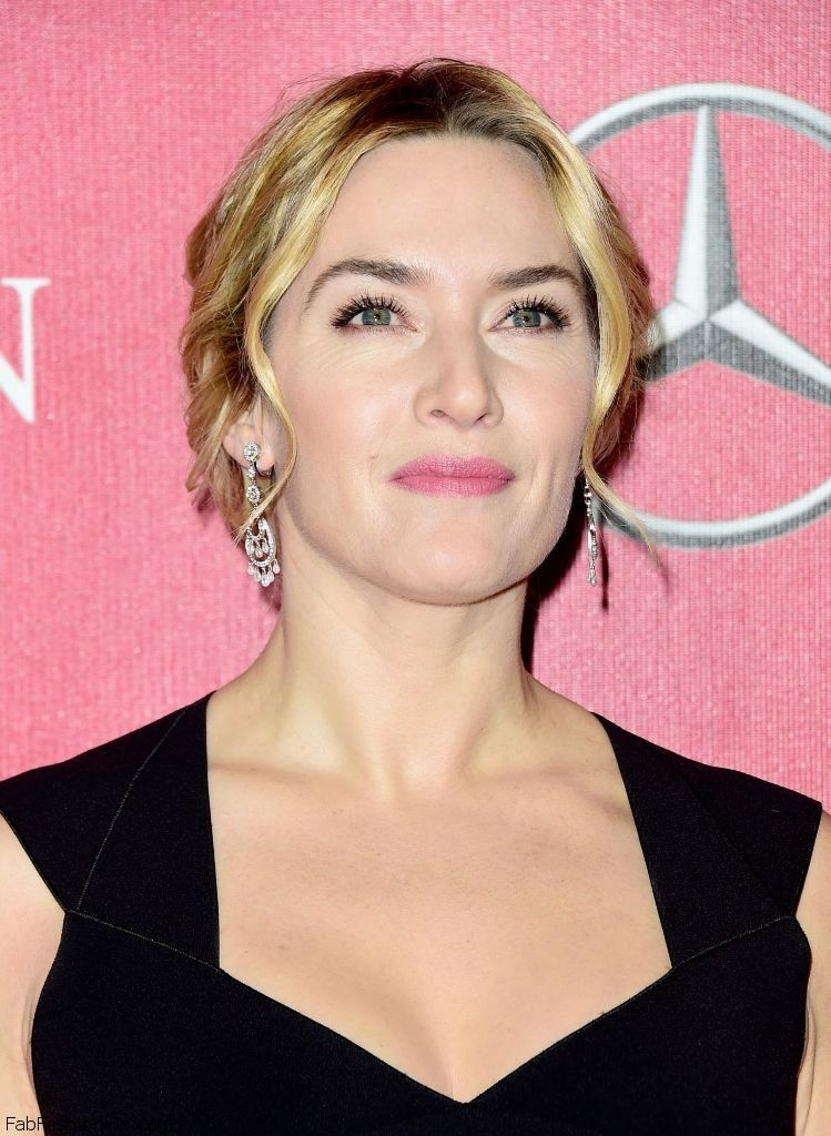 kate-winslet-2016-palm-springs-international-film-festival-awards-gala-5