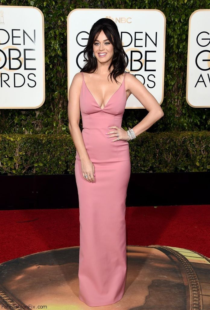 katy-perry-2016-golden-globe-awards-in-beverly-hills-8