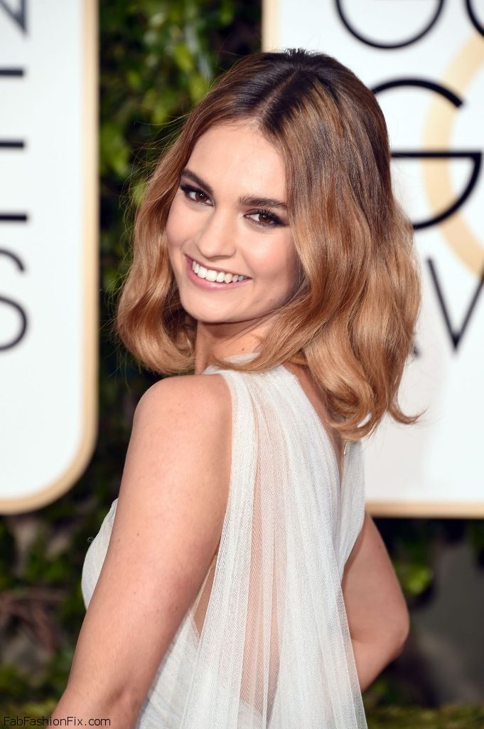 lily-james-2016-golden-globe-awards-in-beverly-hills-7