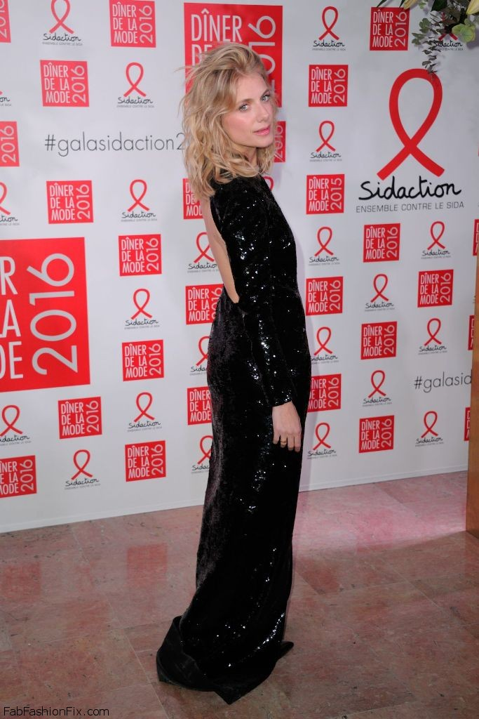 melanie-laurent-sidaction-gala-dinner-2016-in-paris-3