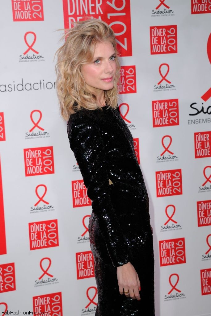 melanie-laurent-sidaction-gala-dinner-2016-in-paris-4