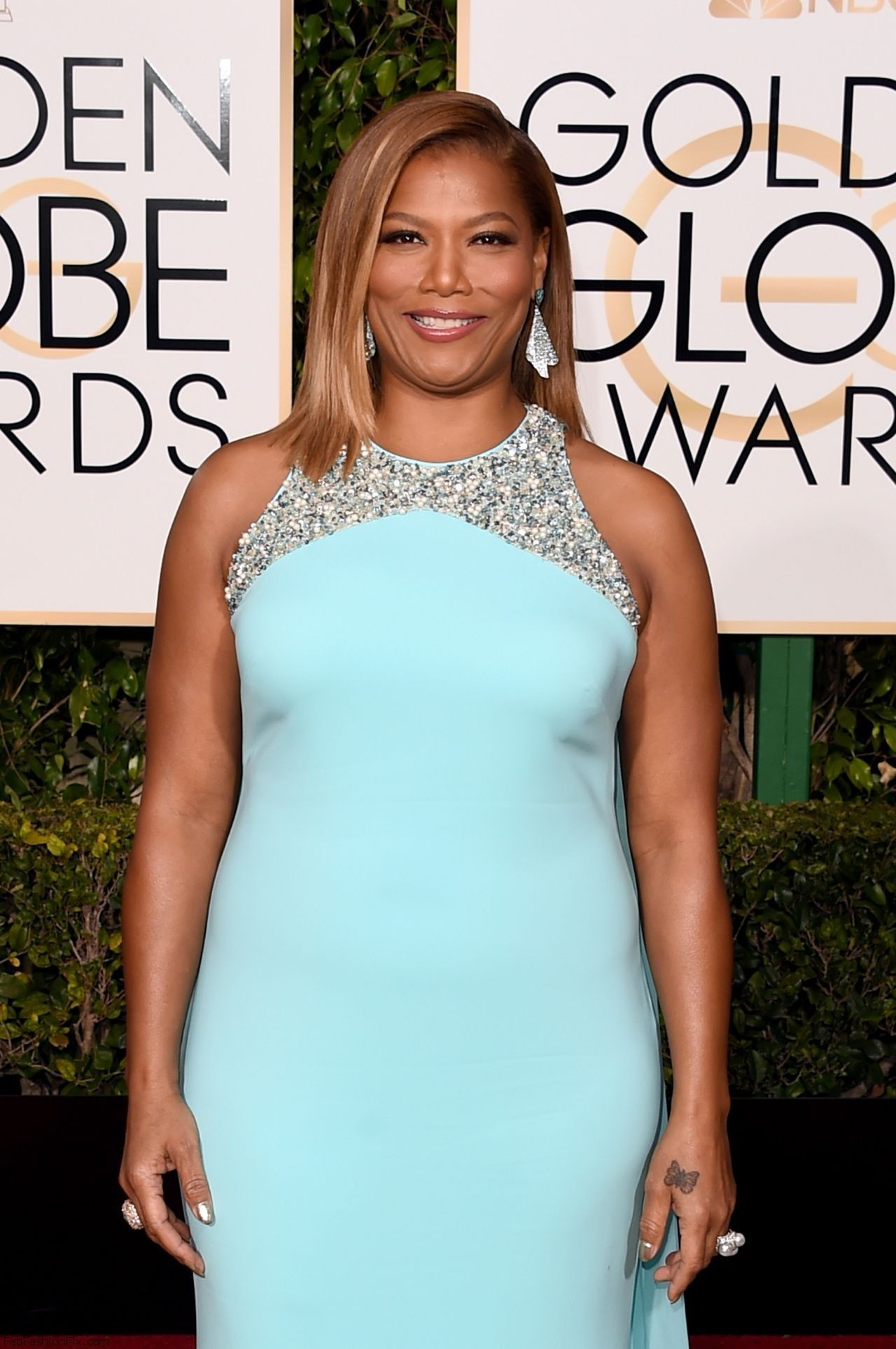 queen-latifah-2016-golden-globe-awards-in-beverly-hills-2