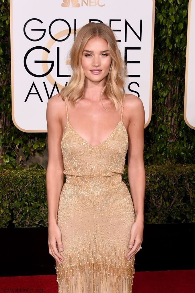 rosie-huntington-whiteley-2016-golden-globe-awards-in-beverly-hills-6